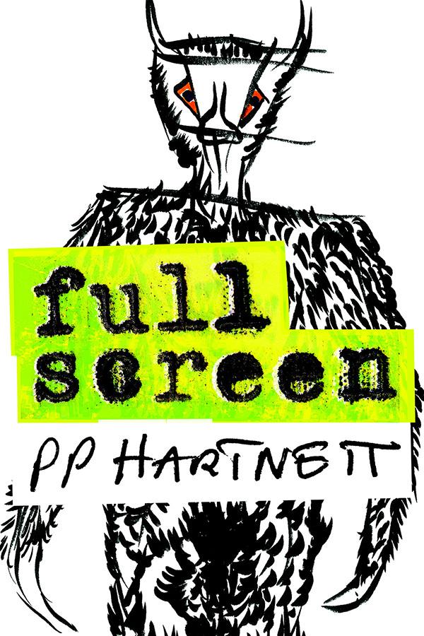 pp hartnett : ebook : full screen