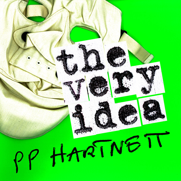 pp hartnett > lp > the very idea